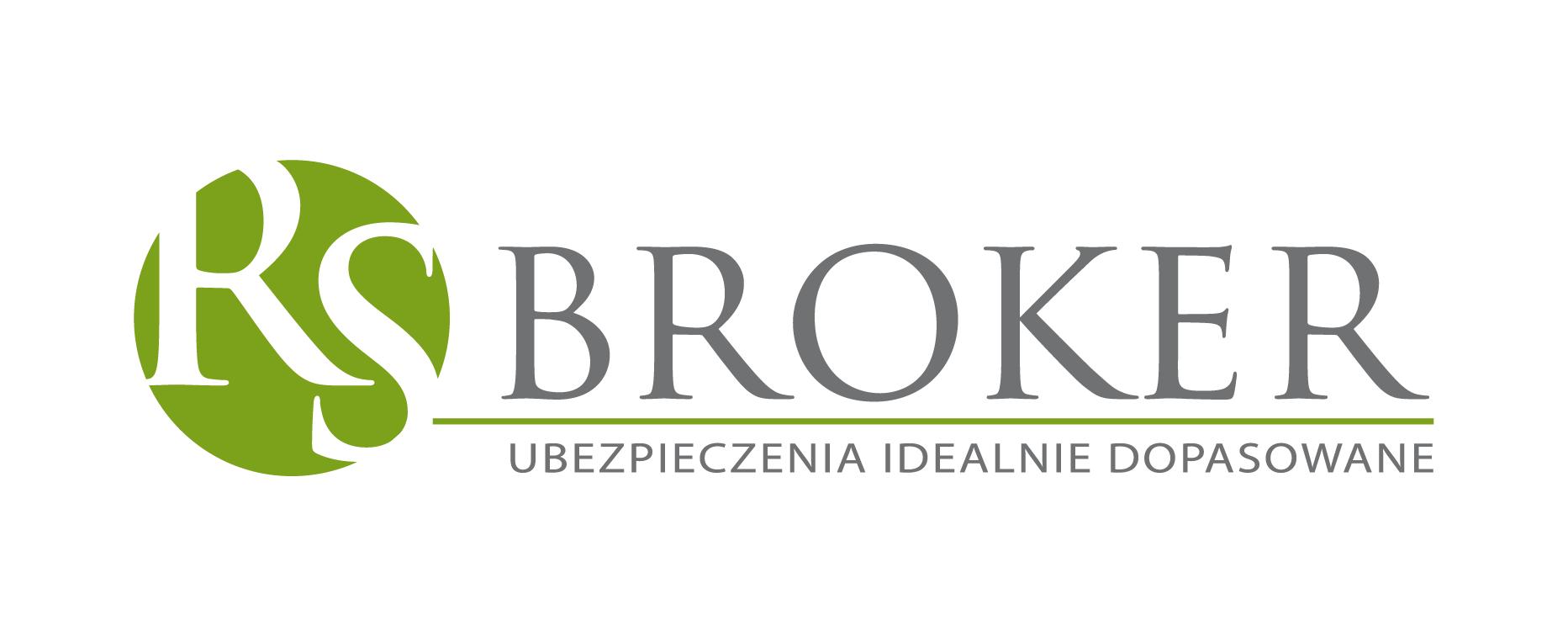 R.S. BROKER